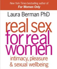 real-sex-for-women1